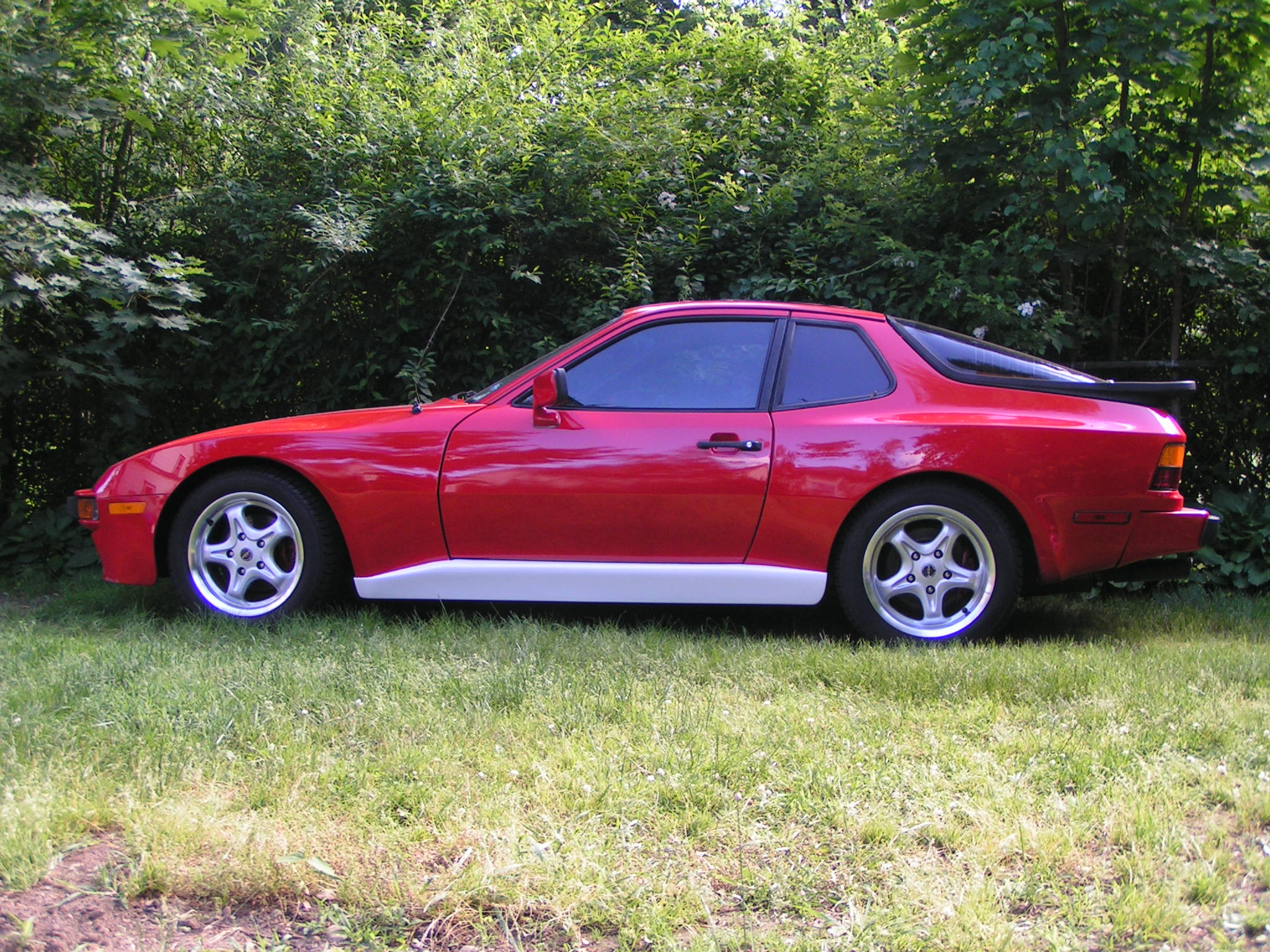 porsche 944 na parts lotusespritemporium s blog